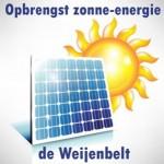 zonne-energie-opbrengst5