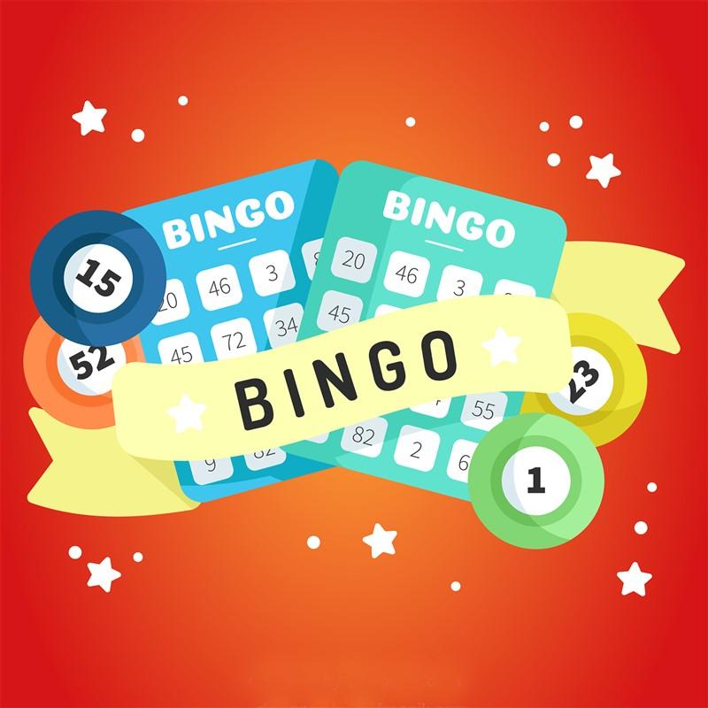 Vrijdag 24 September: Start Bingo In De Weijenbelt